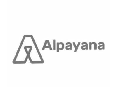 Alpayana