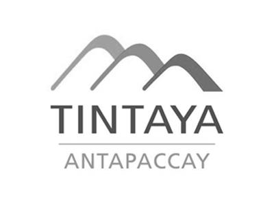 Tintaya